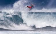 Neste domingo foram realizados dois rounds em ondas de 4 a 6 pés em Les Arches, nas Ilhas Reunião. Após […]