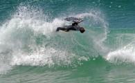 O catarinense Eder Luciano é o mais novo campeão brasileiro de bodyboard. O título do bodybboarder de Itapema de 25 […]