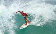 Nesta terça-feira foidada a largada para oBrasil Open de Surf que vai até o dia 2 de novembro na Praia […]