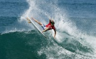 Brasileiros Caio Ibelli e Peterson Crisanto ficam nas quartas de final e começam em quinto lugar no ranking 2011 do […]