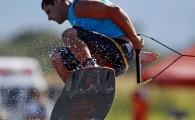 Andrew Adkinson, levou o ouro. A prata ficou com o canadense Aason Rathy, com 72,67 O Brasil ganhou uma medalha […]