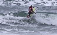 Pedro Oliveira, vencedor da Seletiva Zona Sul na categoria Open ZS por cinco vezes. Foto Surf: Munir El Hage / […]