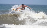 O AST AM de Surf 2011, realizado na praia dos Molhes, em Torres Encerrou conheceu seus campeões neste fim de […]