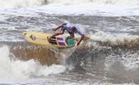 A cidade de Torres se prepara para receber mais uma competição de Surf, o AST Pro de Surf Amador 2011, […]