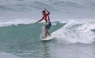 Surfista de Alphaville ganha a categoria Máster e é vice na Open ZO e na Longboard ZO na disputa […]
