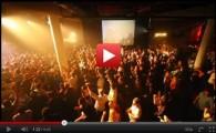 """Confira os melhoresmomentos da festa do Rip Curl Pro Search 2011, """"Somewhere in San Francisco""""!"""