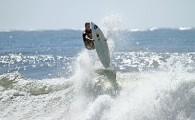 O próximo final de semana (03 e 04/12) será de muito surf na praia de Atlântida Sul, em Osório. Com […]