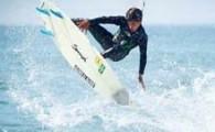 Restam poucas vagas para o AST de Surf Amador 2011, que será realizado no final de semana (26 e 27/11), na praia dos Molhes. Além da premiação, a competição, distribuirá 1.000 pontos no ranking do circuito gaúcho.