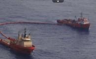 Legislação brasileira precisa ser mais rigorosa, dizem analistas sobre vazamento da Chevron. A multa de R$ 50 milhões que será […]