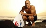 O americano revelou que não irá participar de todas as etapas do Circuito Mundial de 2012.