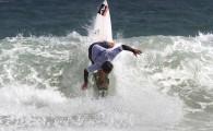 O Brasil Surf Pro teve mais uma etapa de pegar fogo nesta quinta-feira (15/11) A praia da Joaquina recebeu na […]