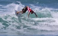 SP Contest 2011 que definirá os campeões metropolitanos de São Paulo rola sábado e domingo, na praia do Tombo, no Guarujá