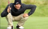Slater tem planos de se profissionalizar no golfe após a aposentadoria das ondas, já que é um dos seus esportes favoritos depois do surf.