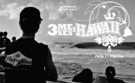 A edição de Dezembro/2011 da PARAFINAmag está no ar, e vem bombando com fotos exclusivas de um Pipeline histórico, as […]