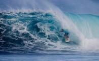 O surfista brasileiro Gabriel Medina ficou na quinta posição em Pipeline Kieren Perrow. Foto Surf ASP/ Divulgação. Kieren Perrow que […]