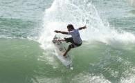 O paranaense Peterson Rosa é o número 1 no ranking dos 25 anos do circuito da Associação Brasileira de Surf […]