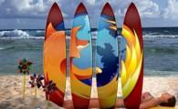 Firefox pegou um Sol, areia e ondas na etapa final do campeonato Brasil Surf Pro de 14 a 18 de […]