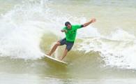 O carioca Jorge Spanner venceu seu conterrâneo Leandro Bastos na grande final do Grussaí Pro Surf durante a segunda etapa […]