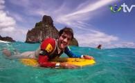 Confira o Vídeo: UV TV apresenta Fernando de Noronha Vídeo novo da empreitada do atleta baiano mostra sua passagem pela […]