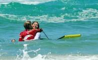 Em um dia clássico e com ótimas ondas, macaense levou pra casa o título do Floripa Tem apresenta Nature Bodyboard, […]