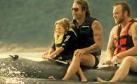 Surfista diz que a Beach House montada aqui no Brasil é a realização de um sonho pra ele Confira o […]
