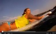 Confira esse vídeo enviado para nós pelo internauta Carlos Nascimento do Rio Grande do Sul, incrível com belas imagens ao […]