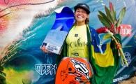 Isabela Sousa marcou na madrugada deste domingo (horário de Brasília), dia 19 de fevereiro, mais um capítulo em sua vitoriosa […]