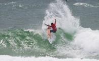 Quiksilver Pro Gold Coast dá a largada na temporada A grande festa do surf mundial teve sua largada dadá nesse […]