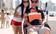 Confira o vídeo: Por: Diana Bueno – Confira mais em: octavianotaiubueno  Confira Também: Taiu Bueno bate um papo com […]