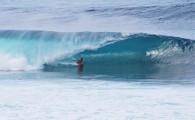 Previsão indica boas ondas para evento e etapa do Hawaii deve ser iniciada já na quarta-feira, 15/02. Como era […]