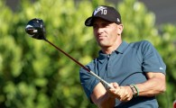 Kelly Slater revelou seu interesse em aderir ao Golf Tour dos Campeões nos Estados Unidos quando ele finalmente deixar as […]