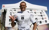 Magno Oliveira começou bem a etapa e já está no Round 3 na Austrália Ondas de 3-5 pés (1,0 a […]