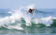 A praia da Taíba, em São Gonçalo, Ceará vai inaugurar o Surf Nordeste Amador 2012 nos dias 06,07 e 08 […]