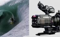 Chris Bryan da show usando a câmera Phantom HD Gold e traz altas imagens das ondas gigantes de Teahupoo. Todas […]