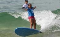 Nike apoia projeto que ensina surf a jovens carentes. Marca de artigos esportivas é a mais nova parceira do Favela […]