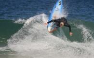 É com enorme prazer que a Associação de Surfe de Niterói informa à todos os atletas e simpatizantes do esporte […]