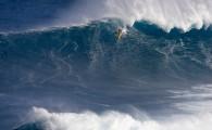Brasileiros concorrendo a prêmios no XXL: Onda do Ano Danilo Couto – uma onda Jaws e uma Outter Reef, […]