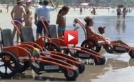 1º Encontro Praia Acessível Bertioga – surf de caiaque duplo adaptado O 1º Encontro Programa Praia Acessível 2012 realizado este […]