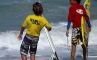 ASAI Surf Treino Volta as Aulas 2012 – Luiz Mendes comanda o primeiro Surf Treino do ano. Terminou na tarde […]