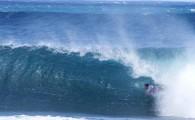 Baiano voador aproveitou período no paraíso das ondas para treinar bastante visando temporada 2012 Após um bom início de temporada, […]