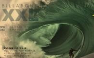 Os brasileiros Danilo Couto e Everaldo Teixeira, estão entre os finalistas do Billabong XXL 2012 o Prêmio de ondas grandes. […]