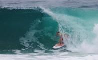 Segunda-feira é de desafios no Billabong Rio Pro no Postinho As ondas subiram para 4-6 pés e os tubos arrancaram […]