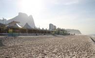 Sexta-feira de folga geral para o Billabong Rio Pro Como já era previsto, a sexta-feira amanheceu sem ondas no litoral […]