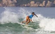 CONFIRA VÍDEO DO QUARTO DIA Carissa Moore segue na busca pelo bi na etapa brasileira do WCT, Coco Ho despacha […]