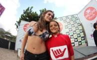 No final de semana dos dias 5 e 6 de Maio aconteceu a etapa de estreia do Circuito Paulista […]