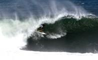 As previsões são de boas ondas na Praia de Itaúna para o início do Coca-Cola apresenta Quiksilver Saquarema Prime nesta […]