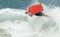 Previsão de boas ondas para a terceira etapa do Catarinense Pro de Bodyboarding em Barra Velha Pelo segundo ano consecutivo […]