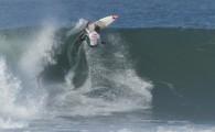 Principal competição para surfistas com até 16 anos de idade será iniciada pela primeira vez no Rio Grande do Norte […]