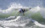 Etapa que abre o ASP South America Pro Junior Series 2012 em julho passa a ter nível 2 estrelas e […]
