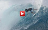 volcom surfar surfe surfista volcom fiji pro fifji pró profissional Tavarua Cloudbreak competição roud 5 volta cinco quartas de final […]